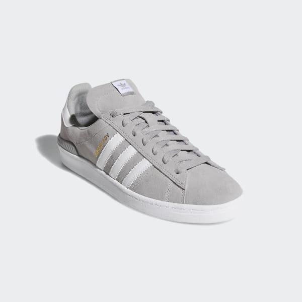 Campus ADV Shoes
