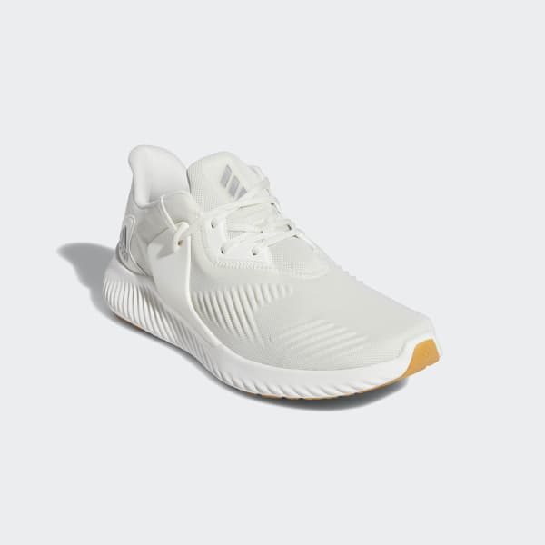 alphabounce rc 2 white
