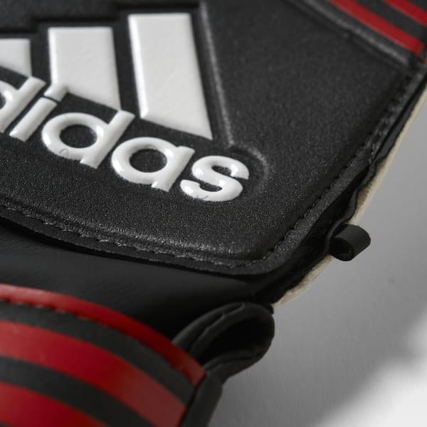 ACE Junior Manuel Neuer Gloves
