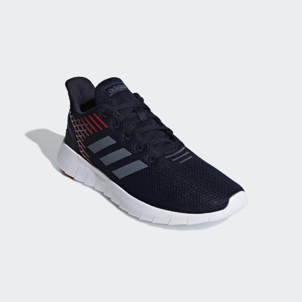 Asweerun Shoes