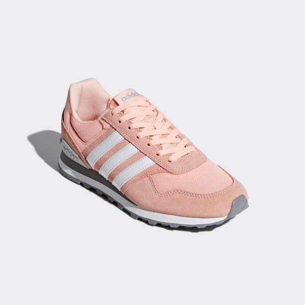 Zapatillas 10K