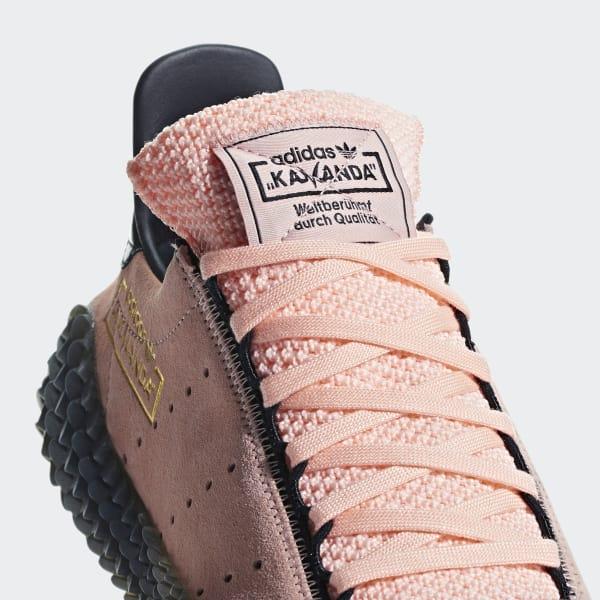 innovative design bcb28 7dff7 adidas Tenis Kamanda 01 Dragon Ball Z - Gris  adidas Colombi