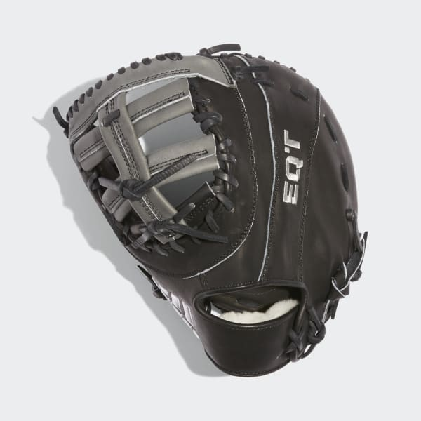 EQT 1250 First Base Glove LHT