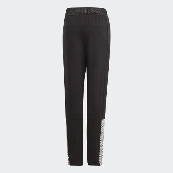 ID Pants