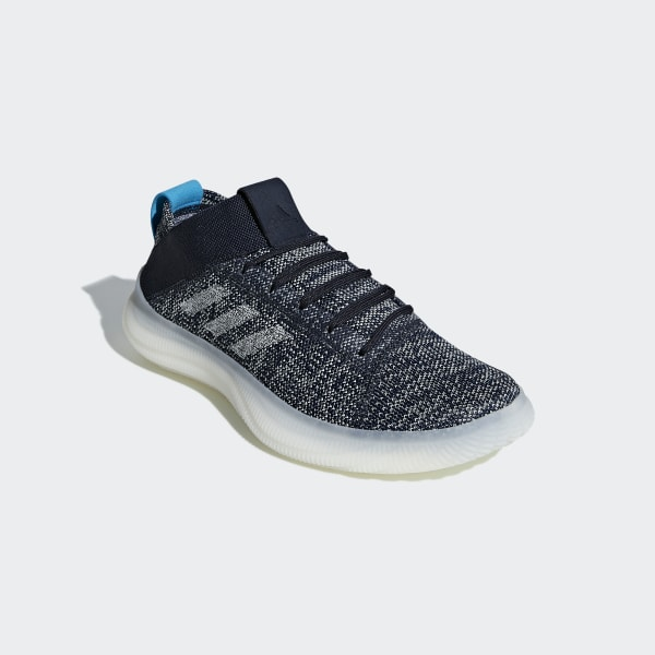 Pureboost Trainer Shoes