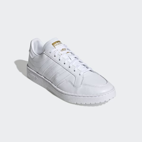 adidas homme team court
