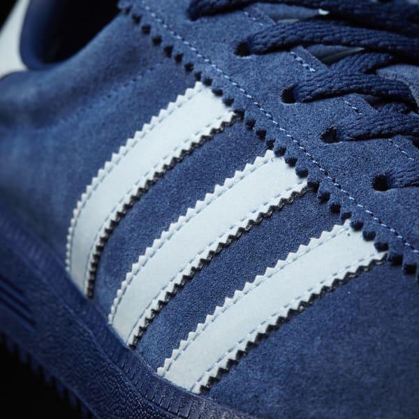 06241484fc5f83 adidas Bermuda Shoes - Blue