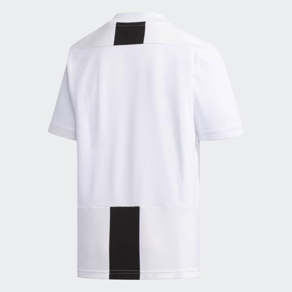 Koszulka podstawowa Juventus
