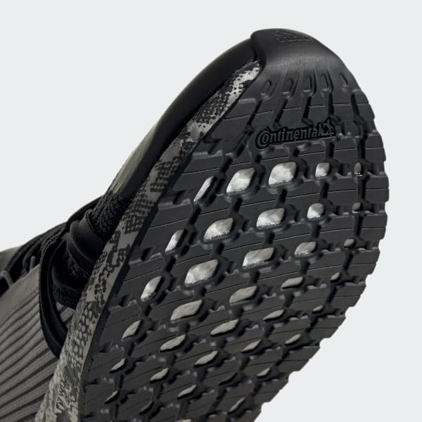 adidas Primeknit Boost 2.0 Review The Instep