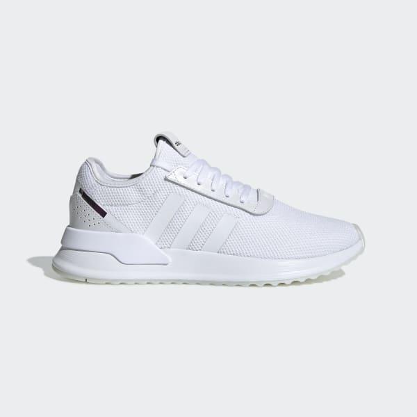 adidas Online Shop   adidas SE