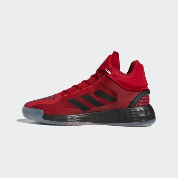 D Rose 11 Shoes