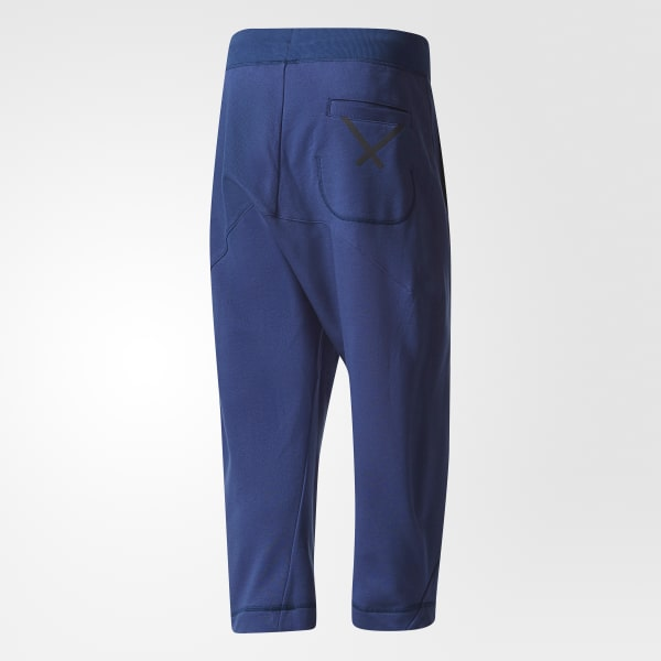 Pants XBYO Seven-Eighth