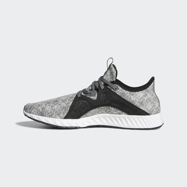 new products 615eb bef9b adidas Edge Lux 2 Shoes - Grey  adidas US