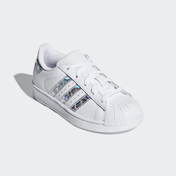 Zapatillas SUPERSTAR C