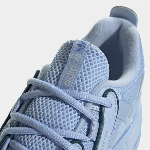 quemado bala divorcio  adidas EQT Gazelle Shoes - Blue | adidas US