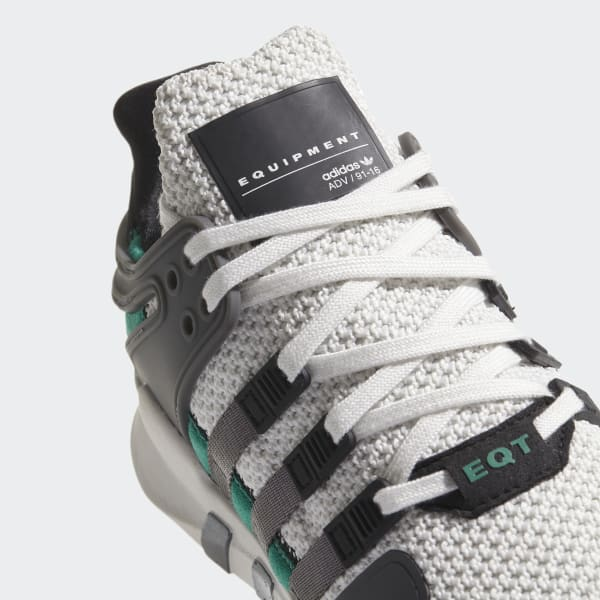 low priced 5124f db2b9 adidas EQT Support ADV Shoes - White  adidas Canada
