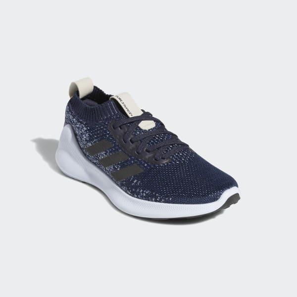 Purebounce+ Ayakkabı
