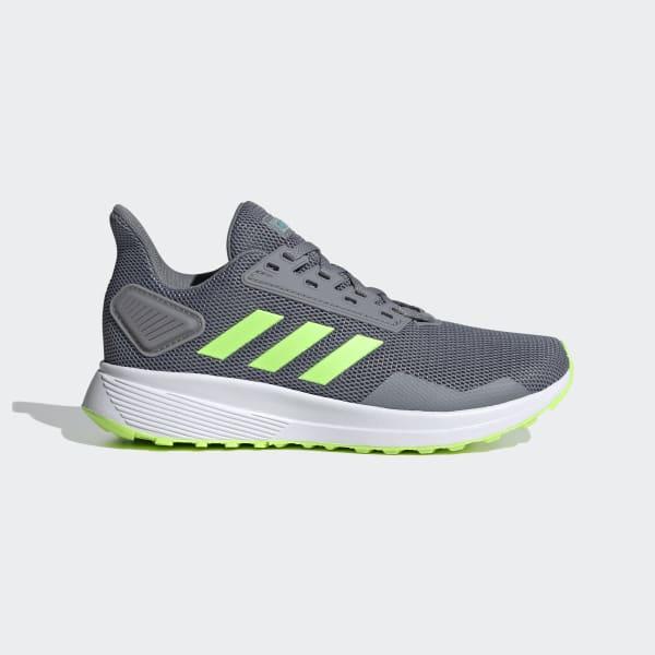 adidas duramo 9 for running