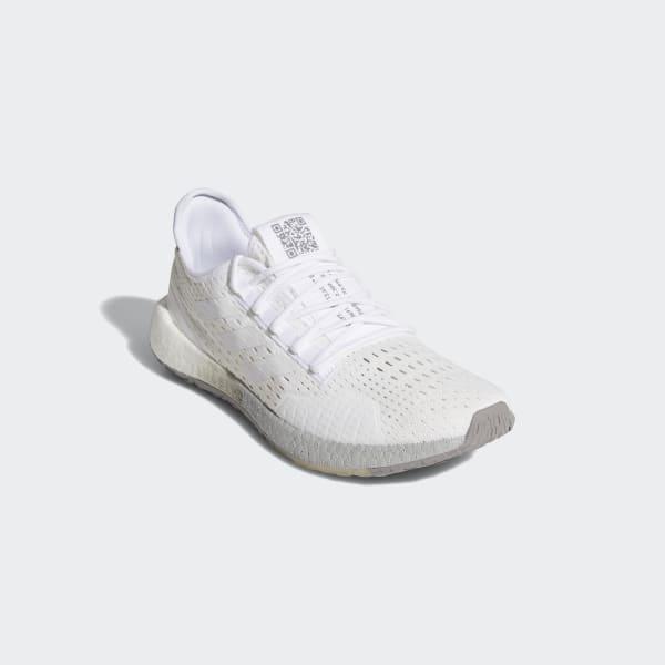 chaussure adidas infini