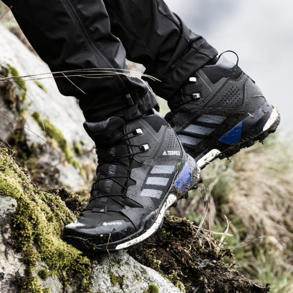 Terrex Skychaser XT Mid GORE TEX Shoes