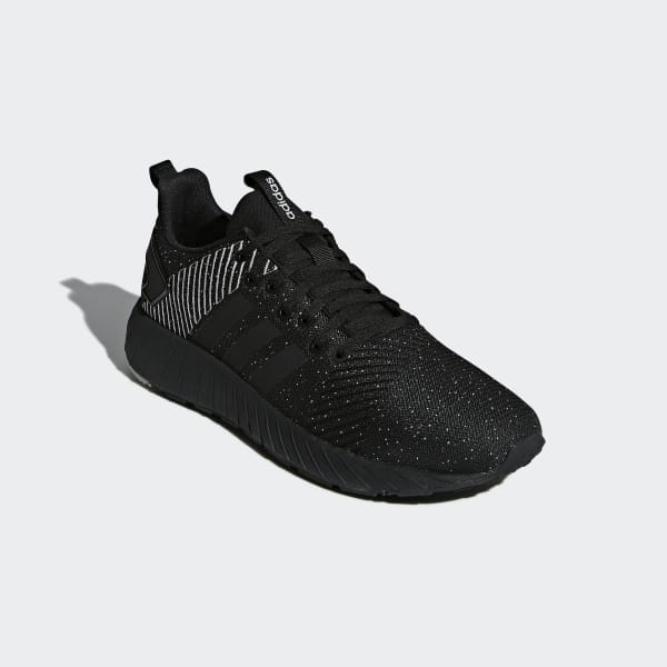Questar BYD Shoes
