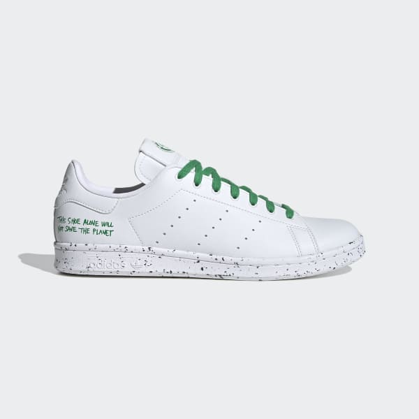 Decorar Anual mineral  adidas Stan Smith Shoes - White | adidas Philipines