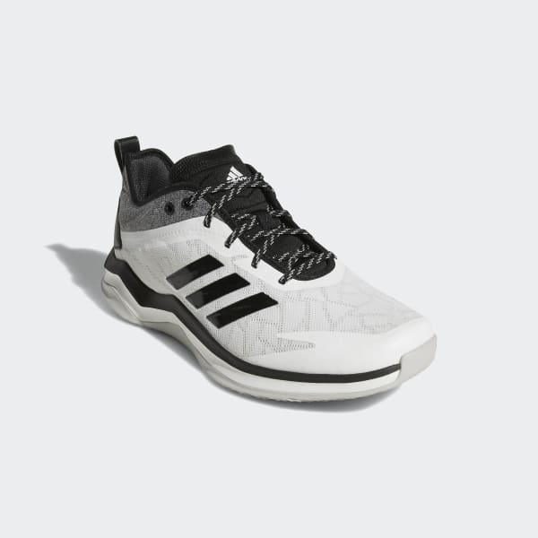 Speed Trainer 4 Wide Shoes