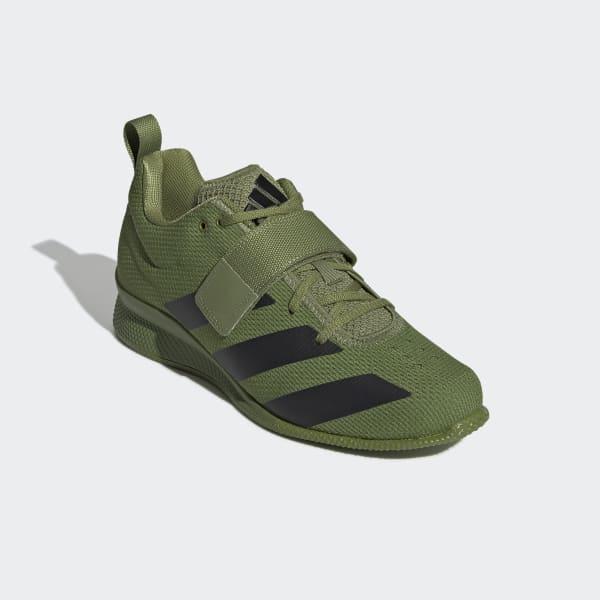 adidas Stan Smith Primeknit Black Green Orange Sneaker Bar