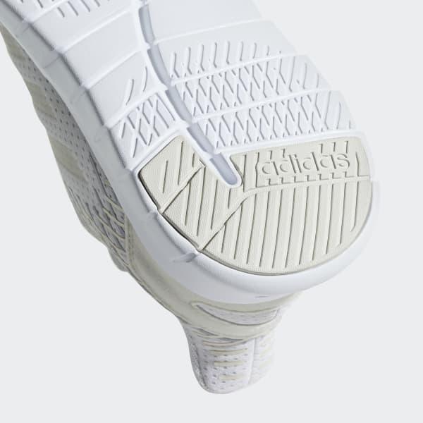 Buty adidas Asweerun W F36340 białe   Adidas, Buty i Buty adidas