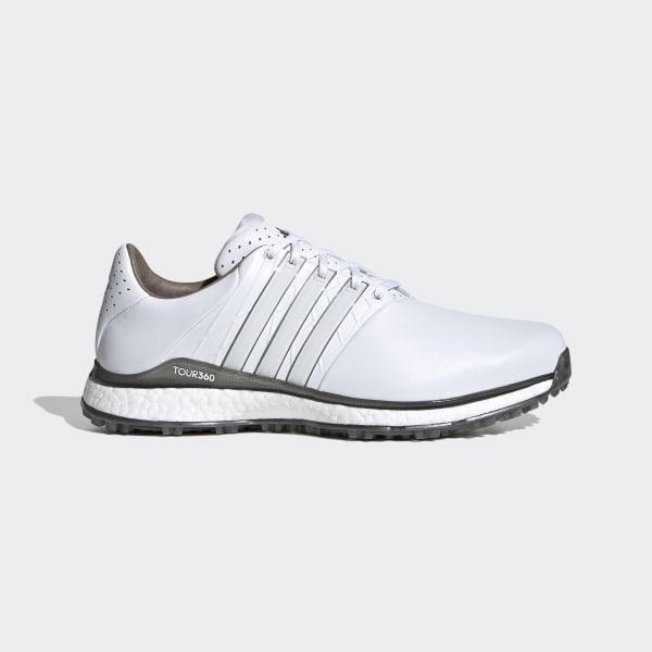 TOUR360 XT-SL Spikeless 2.0 Wide Golf Shoes