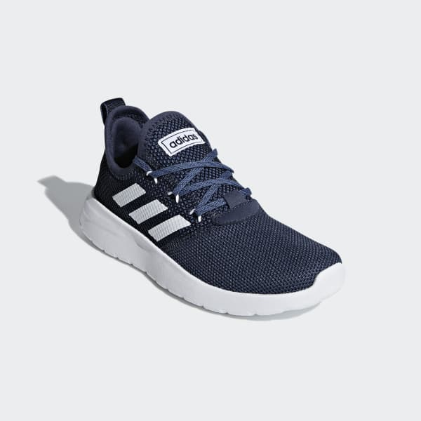 adidas Lite Racer RBN Shoes - Blue