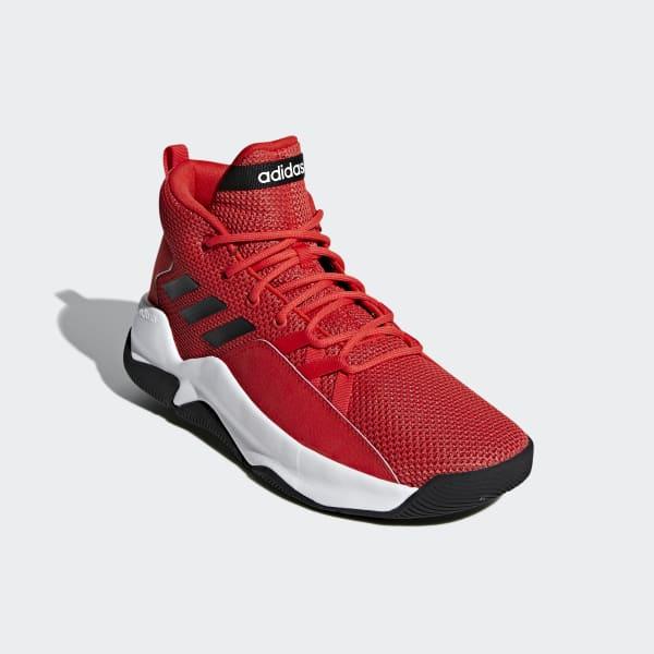 Streetfire Ayakkabı