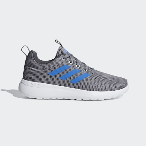 new style f4320 7bbe5 adidas Tenis LITE RACER CLN K - LEGEND INK F17   adidas Mexico