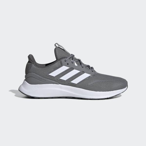 Energyfalcon Shoes - Grey | adidas