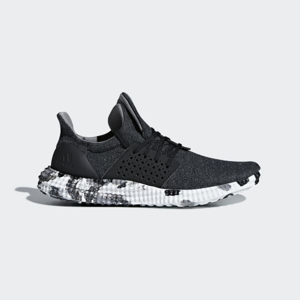adidas 24/7 Shoes - Grey | adidas US | Tuggl