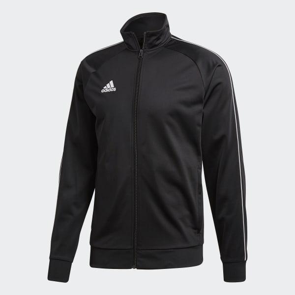 Adidas Originals Jackor   Herr   Köp herrjacka online på