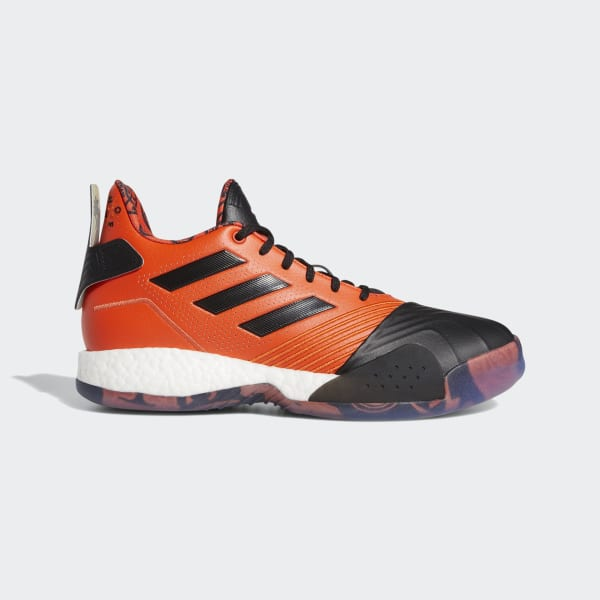 Adidas T Mac Milleninum Reviewed for Performance in 2020