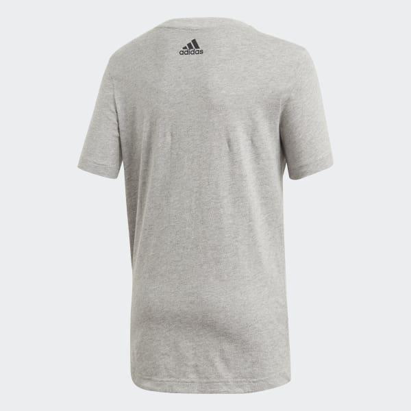 Camiseta ID Lineage