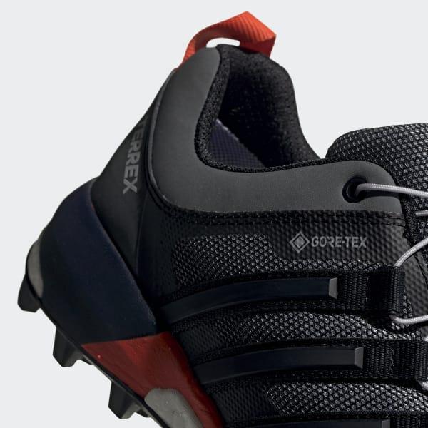 535c58ee adidas Обувь для трейлраннинга Terrex Skychaser GTX - серый | adidas Россия