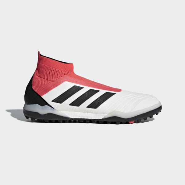 adidas Predator Tango 18+ Turf Boots