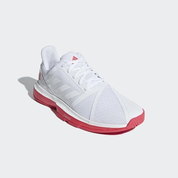 CourtJam Bounce Shoes
