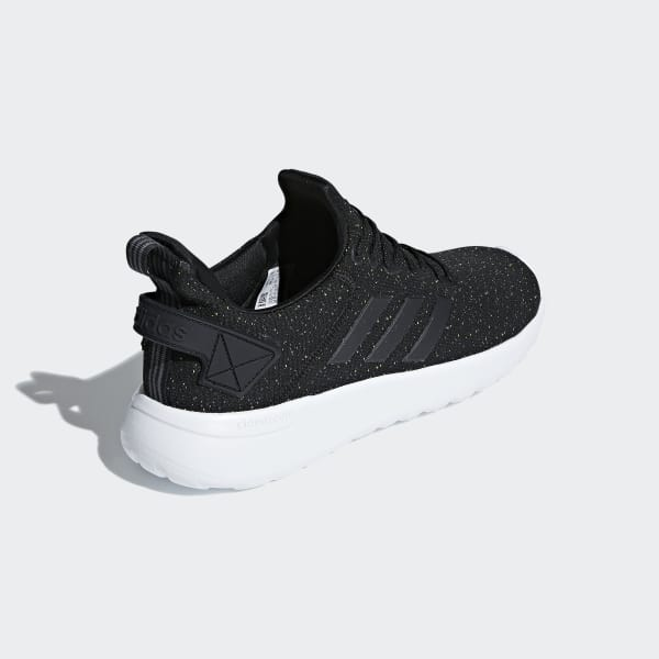 adidas Lite Racer BYD Shoes - Black  37ec24004