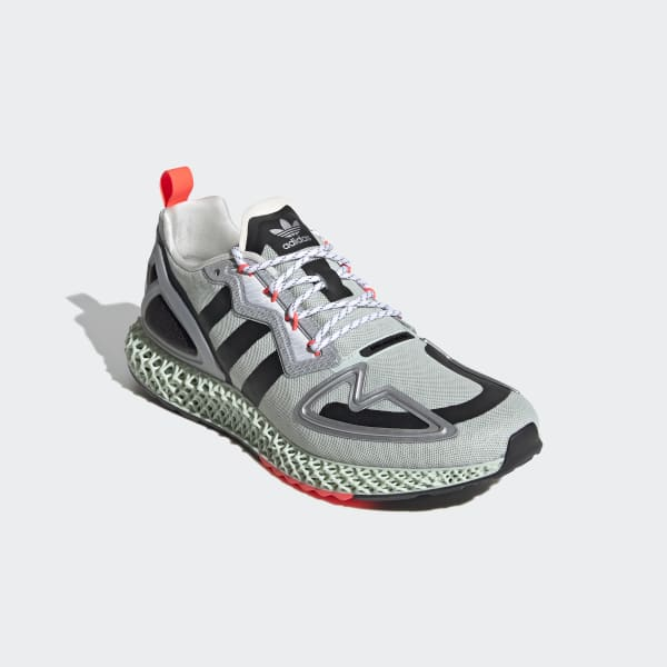 adidas zx shoes