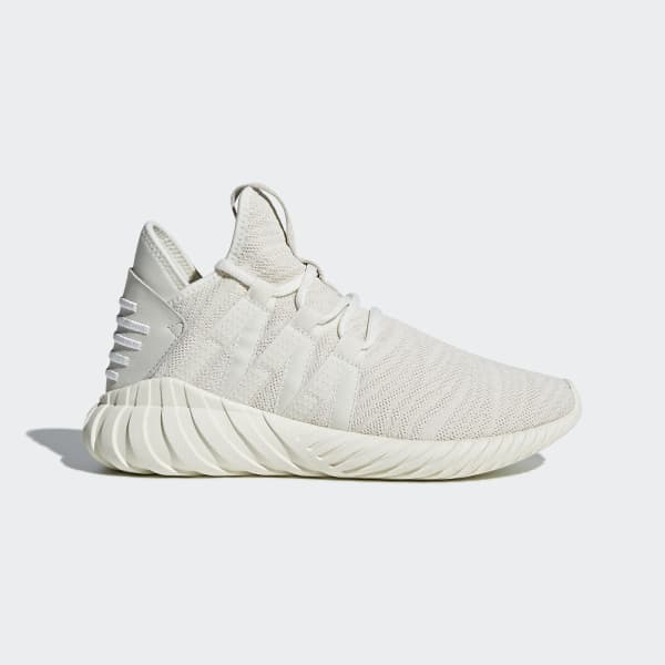 adidas Tubular Dawn Shoes - White | adidas US | Tuggl