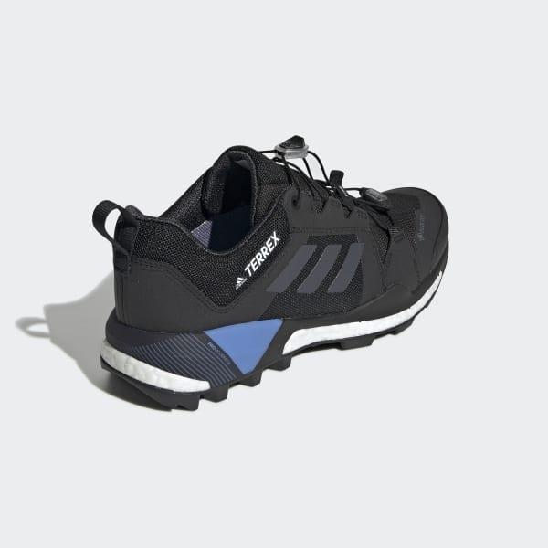 Chaussure de randonnée Terrex Skychaser XT GORE Tex