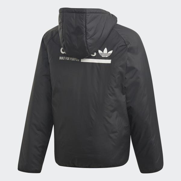 Kaval Jacket