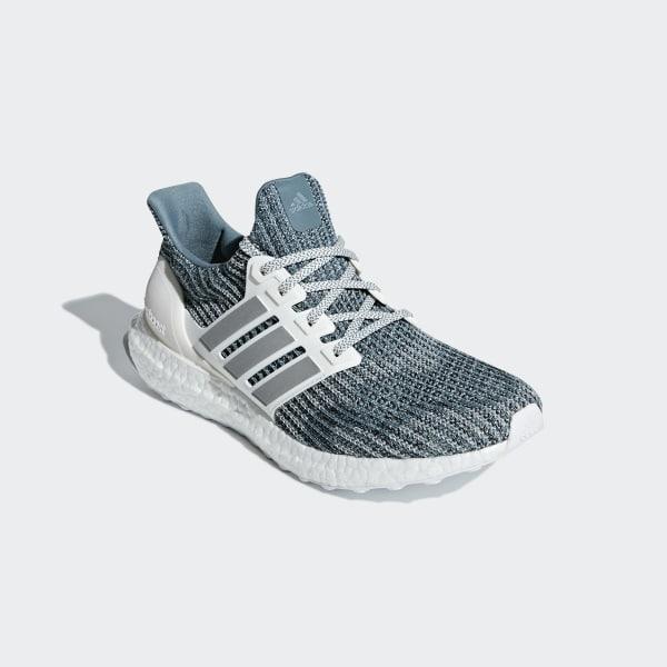 Ultraboost LTD Ayakkabı