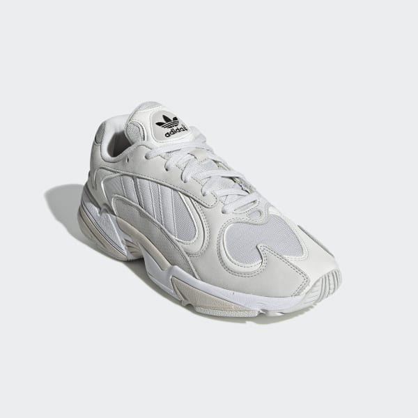 Yung-1 Shoes
