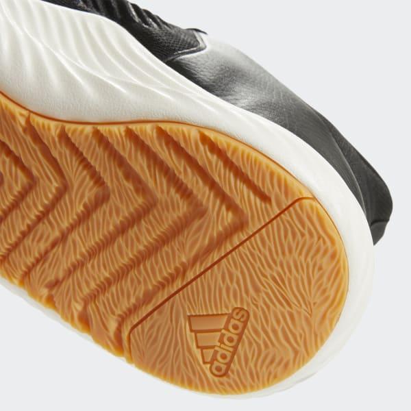 adidas Sapatos Alphabounce RC 2.0 Preto   adidas Portugal