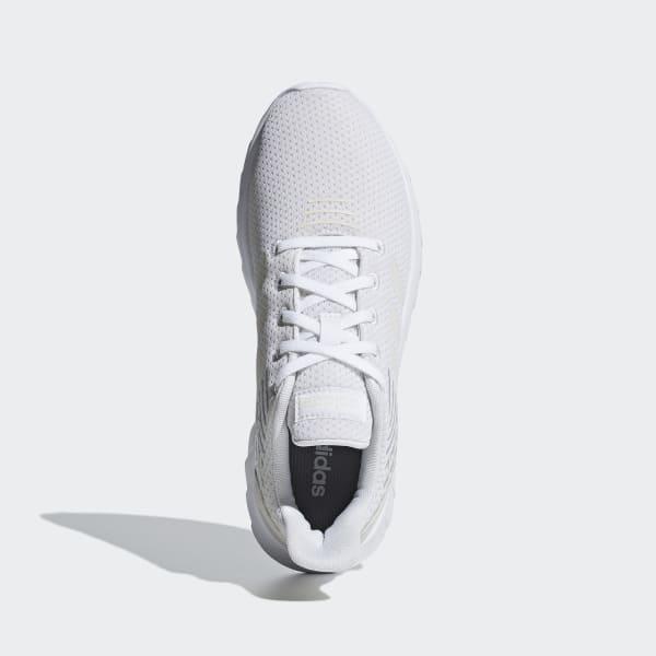 Scarpe Asweerun Beige adidas | adidas Italia